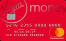 Virgin Money 37 Month Balance Transfer Credit Card