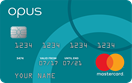 opus Classic with 3 months 0% Money Transfers