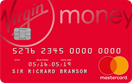 Virgin Money 35 Month Balance Transfer Credit Card