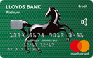 Lloyds Bank No Fee 0% Balance Transfer