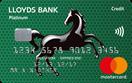 Lloyds Bank Platinum 24 Month Balance Transfer Credit Card