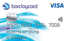 Barclaycard Initial with 3 Month Purchases Credit Card