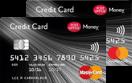 Post Office Money Platinum Credit Card