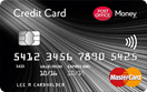 Post Office Money Platinum Credit Card