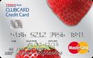 Tesco Bank Clubcard 24 Month No Balance Transfer Fee Credit Card