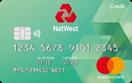 NatWest Reward Black Credit Card