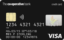 24 Month Balance Transfer Credit Card
