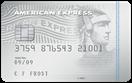 American Express Platinum Cashback Credit Card