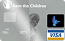 Save the Children Platinum Fixed Rate Charity Credit Card