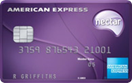 Nectar Credit Card from American Express