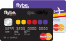 Flybe MasterCard Credit Card