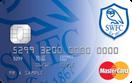 Owls MasterCard Credit Card