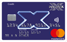 Halifax Clarity Credit Card