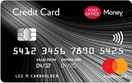 Post Office Money Balance Transfer Credit Card
