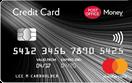 Post Office Money Balance Transfer Credit Card