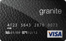 granite Credit Card