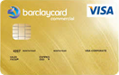 Barclaycard Commercial Cashback Business Credit Card
