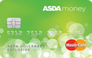ASDA Money Credit Card