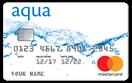 aqua Classic 29.7% Credit Card