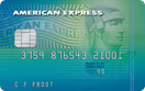 The Costco True Earnings American Express Credit Card