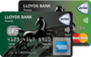 Lloyds Bank Premier Avios Rewards Credit Card