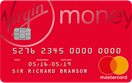 Virgin 30 Month Balance Transfer Credit Card