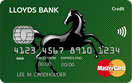 Lloyds Bank Platinum 24 Month Balance Transfer and Purchase Credit Card