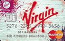 Virgin 40 Month Balance Transfer Credit Card