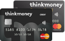 thinkmoney Credit Card