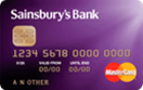 Sainsbury's Bank Nectar 40 Month Balance Transfer Credit Card