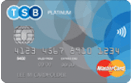 TSB Platinum 28 Month Balance Transfer Credit Card