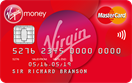 Virgin 28 Month Purchase Credit Card