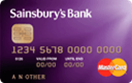 Sainsbury's Bank 35 Month Balance Transfer Credit Card