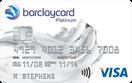 Barclaycard Platinum 33 Month Balance Transfer Credit Card