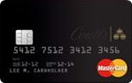 Coutts Black Credit Card