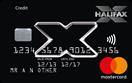Halifax Flexicard Credit Card