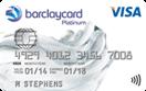 Barclaycard Platinum 38 Month Balance Transfer Credit Card
