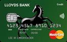 Lloyds Bank Platinum 32 Month Balance Transfer Credit Card