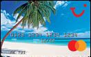 Thomson MasterCard