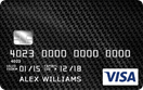 Origin Credit Card