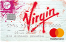 Virgin Money Travel Credit Card