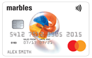 Marbles Classic with 5 Month Balance Transfer Offer