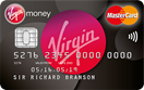 Virgin Money 38 Month Balance Transfer Credit Card