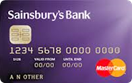 Sainsbury's Bank 37 Month Balance Transfer Credit Card