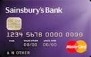 Sainsbury's Bank 37 Month Balance Transfer Credit Card