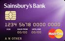 Sainsbury's Bank Nectar 39 Month Balance Transfer Credit Card