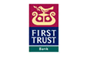 First Trust Bank  Fixed 3.69% until 31/01/2020