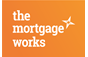 The Mortgage Works Fixed 2.44% until 31/03/2021