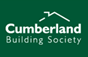 Cumberland Building Society  Cumberland Blues Account Issue 3