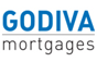 Godiva Mortgages Limited Fixed 2.55% until 31/01/2024